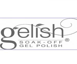 Gelish® Essentials