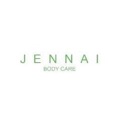 Jennai
