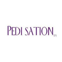 Pedi Sation