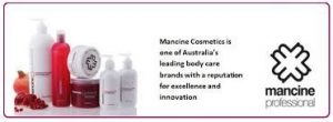 Mancine Body Spa