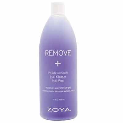 Zoya Treatments Archives Always Nail Beauty Supply